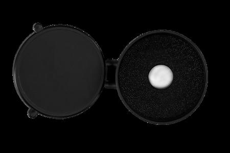 Adapter ( parallax adaptor ) do lunety 50mm